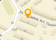 ДУКАТ-ЕВРО, ООО
