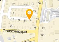 ЦЕНТАВРА, АГРОФИРМА, ОАО