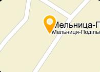СВИТАНОК, МЕЛЬНИЦА-ПОДОЛЬСКАЯ ФАБРИКА, КП