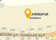БАУ ФАКЕЛ, ООО