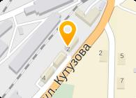 ШТУРМ, БУРЫНСКИЙ ЗАВОД, ГП