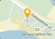 ВЕСНЯНКА, ЗАО