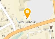ВИННИЦКИЙ МЕБЕЛЬНЫЙ КОМБИНАТ, ООО