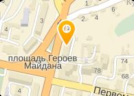 РОМАНЕЕВ О.В., СПД ФЛ