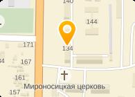 КИЕВСКИЙ, ФИЛИАЛ КОРПОРАЦИИ ЛИПОВКА