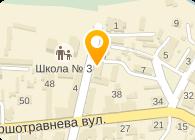 КОНТИНЕНТ ЛТД, ООО