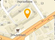 ОЩАДБАНК, ВИННИЦКОЕ ГОРОДСКОЕ ОТДЕЛЕНИЕ N8672