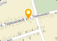ВОЛЧАНСКИЙ МАСЛОДЕЛЬНЫЙ ЗАВОД, ЗАО