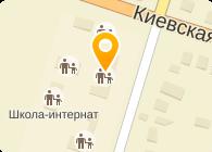 ОАО ГРАДЕЖСКСОРТСЕМОВОЩ, ОАО