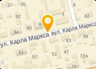 ГЛОБИНСКИЙ РАЙАГРОСНАБ, ОАО