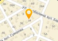 ВЕСТНИК ГОЛОВАНИВЩИНЫ, РЕКЛАМНО-ИНФОРМАЦИОННОЕ ОБЪЕДИНЕНИЕ, КП