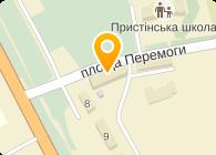 ЭТАЛОН-АГРО, ООО