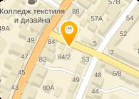 ООО ПОЛИГРАФ