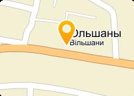 СВАН-ИНВЕСТ, ООО
