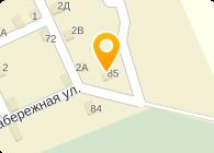 ОАО ДЗЕРЖИНСКИЙ ЛЕН