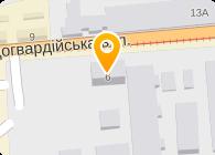 ЮГ-АГРОСЕРВИС ДНЕПРОПЕТРОВСК