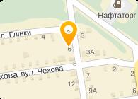 ИНТЕРКОД, НПФ