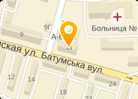 ООО КОМИНЦЕНТР-СЕРВИС