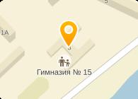ЛИДЕР-СИТИ