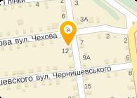 КНЦОПТТОРГ, ТГ