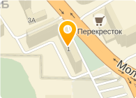 РЕМОНТ ЭЛЕКТРОИНСТРУМЕНТОВ