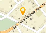 ЧЕРВАНСКИЙ С.И., СПД ФЛ