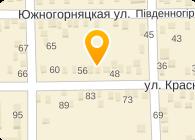 АНИЩЕНКО А.Н., СПД ФЛ
