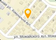 ДУБРОВИЦКИЙ ЛЕСХОЗ, ГП