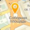 КМС-СТОЛИЦА