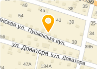 БУДЗИНСКИЙ С.В., СПД ФЛ