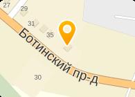 ЗАО ШАТУРА-ВУД