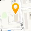основе изучения мосэнерго изюмская 46 часы работы пожаловать Санкт-Петербург Созданы: