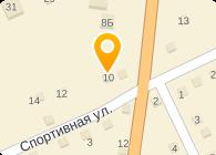 ОАО МОЭСК