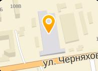 ПАВЛОВ В.А., СПД ФЛ