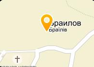 АГРО-КРИСТАЛЛ-ИНВЕСТ, КОРПОРАЦИЯ