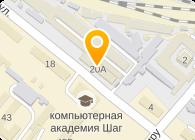 ООО АНКОР ПЛЮС
