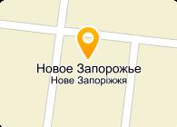 ИМИДЖ ХОЛДИНГ, АК
