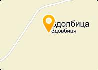 КУБАЛА И К, ООО