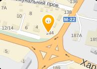 ЗЕНЬКОВСКИЙ РАЙАВТОДОР, ФИЛИАЛ ДЧП ПОЛТАВАОБЛАВТОДОР