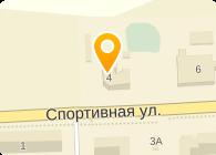 """Клиентская служба ПФР """"Шатура"""""""