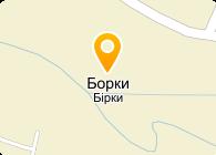 ГРИГ ЛТД, ПКФ, ООО