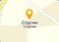 ЗОЛОЧЕВСКИЙ ЛЕСХОЗ, ГП
