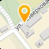 ОМВД России по Солнечногорскому району