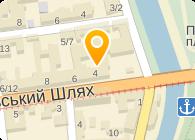 КОМПЛЕКС, ООО