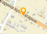 ВЕТРОВА В.Н., СПД ФЛ