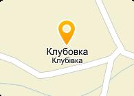 ЦУКРОВА СПИЛКА, ООО