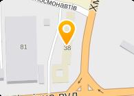 СКБ МЕДИЦИНСКОЙ ЭЛЕКТРОТЕХНИКИ, ОАО