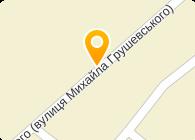МЕТАЛЛОПРИБОР, КАМЕНЕЦ-ПОДОЛЬСКИЙ ЗАВОД, ЗАО