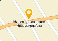 ДУНАЙСКИЙ, ООО