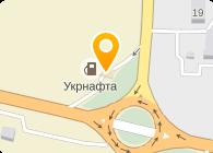 КИРОВОГРАДСКИЙ РАЙАГРОСНАБ, ОАО